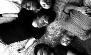 Atoms_for_peace_1358356366_crop_178x108