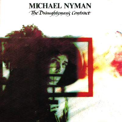 Michael_nyman_1358755383_resize_460x400