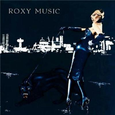 Roxy_music_1358754948_resize_460x400