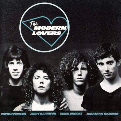 The_modern_lovers_1358755178_resize_460x400