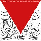 Foxygen We Are The 21st Century Ambassadors Of Peace & Magic pack shot