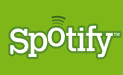 Spotify_logo_news_1234283907_crop_178x108