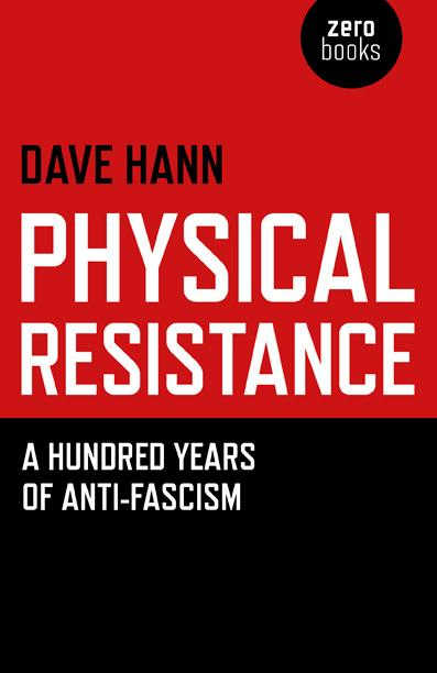 Drawing Lines Against Racism And Fascism : Physical resistance eric clapton enoch powell anti