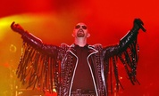 Judas_priest_1234352437_crop_178x108
