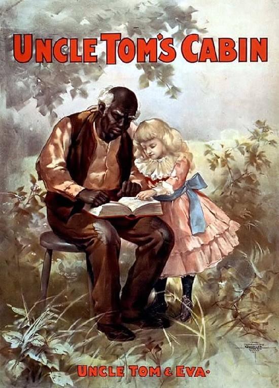 The quietus film film features django fever a for Tom s cabin