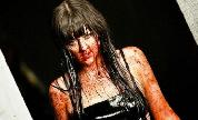 American-mary_1359639510_crop_178x108
