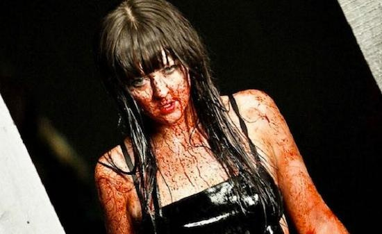 Bloody Mary (film)