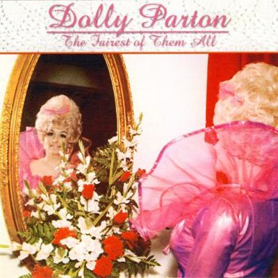Dolly_parton_1359975463_resize_460x400