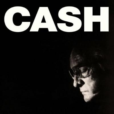 Johnny_cash_1359975485_resize_460x400