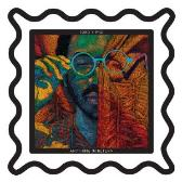 Toro Y Moi Anything In Return pack shot