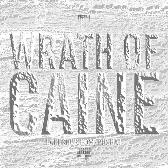 Pusha T Wrath Of Caine mixtape pack shot