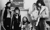 Fleetwood_mac_1360666915_crop_178x108