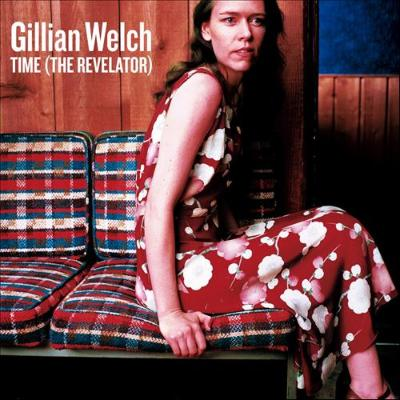 Gillian_welch_1360599023_resize_460x400