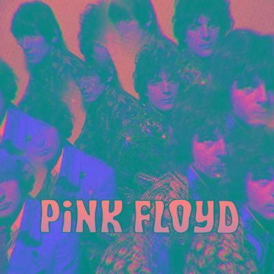 Pink_floyd_1360598255_resize_460x400