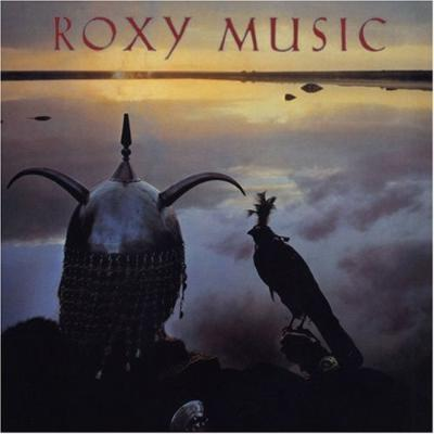 Roxy_music_1360598828_resize_460x400