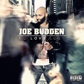 Joe Budden No Love Lost pack shot