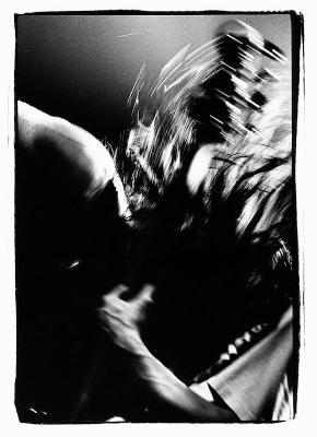 Soundgarden_1361203526_resize_460x400