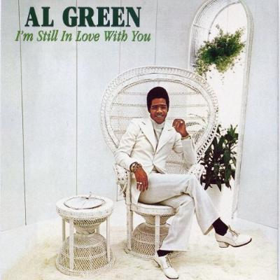 Al_green_1361269566_resize_460x400