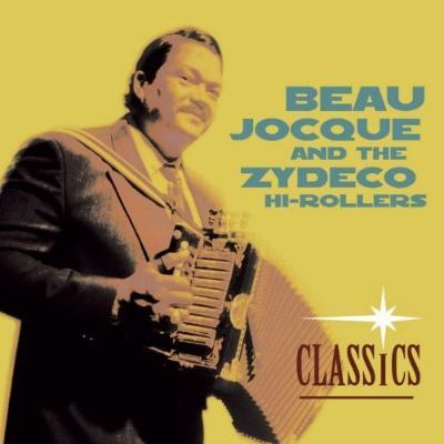 Beau_jocque_1361269157_resize_460x400