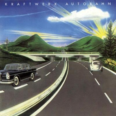 Kraftwerk_1361268436_resize_460x400