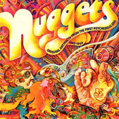 Nuggets_1361269113_resize_460x400