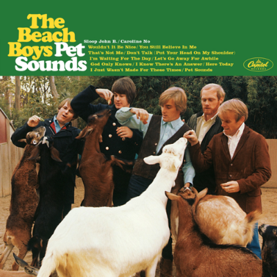 The_beach_boys_1361268577_resize_460x400