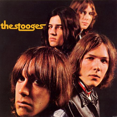 The_stooges_1361268397_resize_460x400