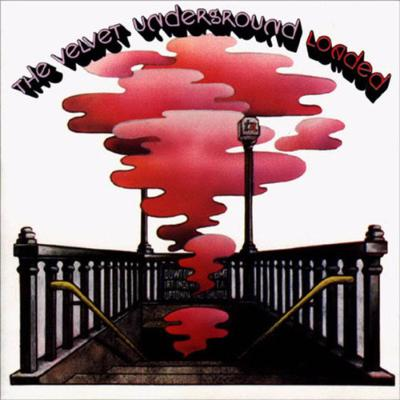 The_velvet_underground_1361269507_resize_460x400