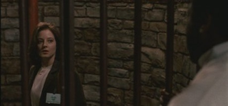 Silence-of-the-lambs-clarice-prison_1234912755_resize_460x400