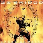 23 Skidoo Reissues & Rarities pack shot