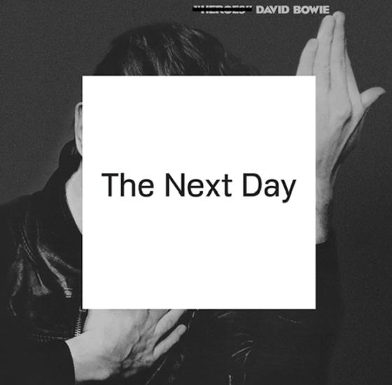 The Quietus Features Great Dame David Bowies The Next Day Reviewed
