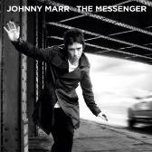 Johnny Marr The Messenger pack shot