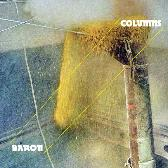 Baron Columns pack shot