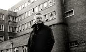 Billy_bragg_wall_1362074086_crop_178x108