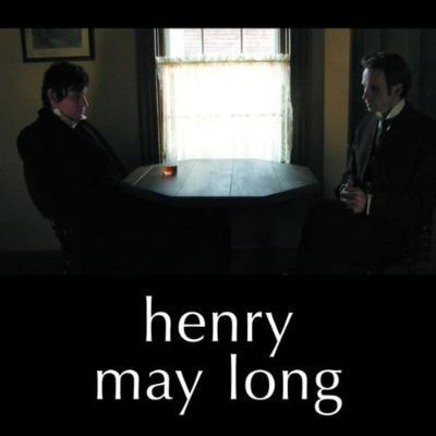 Henry_may_long_1362397215_resize_460x400