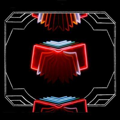 Arcade_fire_1363002099_resize_460x400