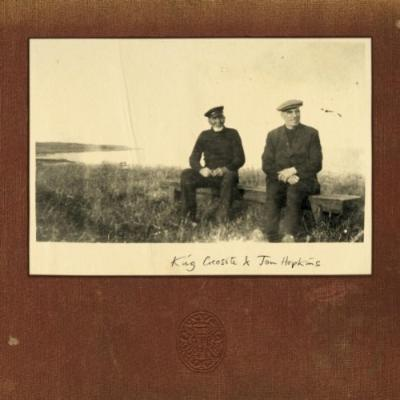 King_creosote_and_jon_hopkins_1363001664_resize_460x400