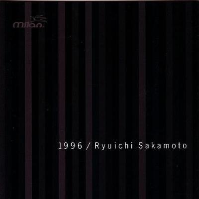 Ryuichi_sakamoto_1363001614_resize_460x400