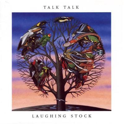 Talk_talk_1363001698_resize_460x400