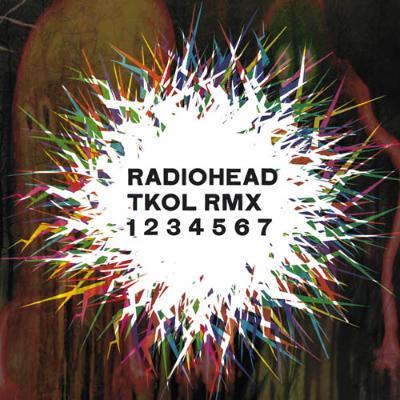 Radiohead_1362581872_resize_460x400