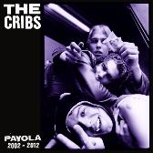The Cribs Payola pack shot