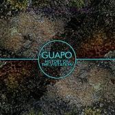 Guapo History Of The Visitation  pack shot
