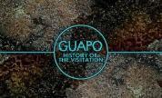 Guapo_1362754103_crop_178x108