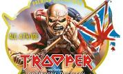 Iron_maiden_trooper_beer_1363087695_crop_178x108