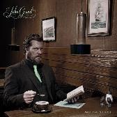 John Grant Pale Green Ghosts pack shot
