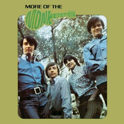 The_monkees_1363257739_resize_460x400