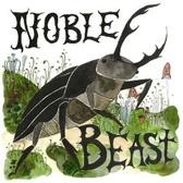 Andrew Bird Noble Beast pack shot