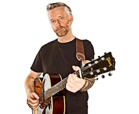 Billy_bragg_1363607196_resize_460x400