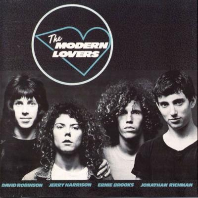 The_modern_lovers_1363602738_resize_460x400
