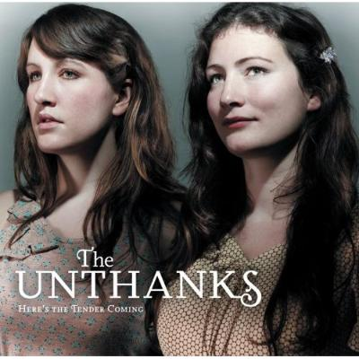 The_unthanks_1363602939_resize_460x400